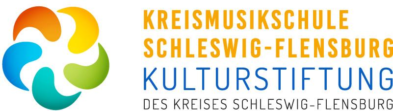 Kreismusikschule der Kulturstiftung des Kreises Schleswig Flensburg