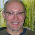 Bezirksleitung Mittelangeln-Satrup Ulrich Matthaei