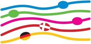 8. Dänisch-Deutscher Musikschultag 25.5.2019