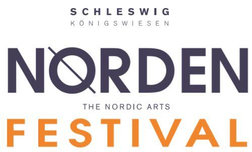 ChorColores eröffnet NØRDEN Festival