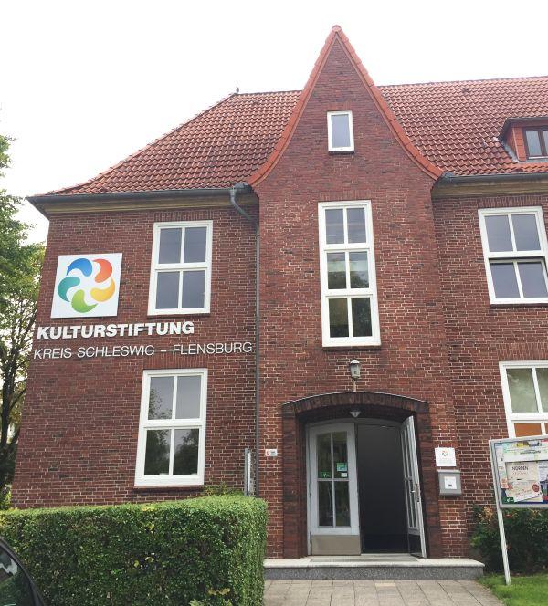Musizierstunde in Schleswig 13.12.19