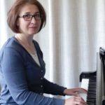 Elena Maier