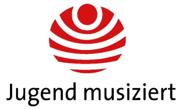 Logo Bundeswettbewerb Jugend musiziert