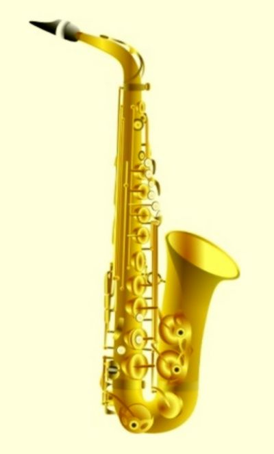 26. Saxophon Workshop 2019